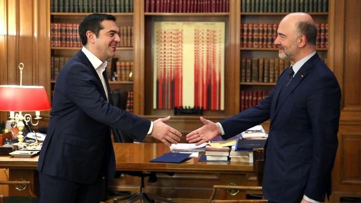 Αθηναϊκό Πρακτορείο Ειδήσεων - Μακεδονικό Πρακτορείο Ειδήσεων  home 54257233180