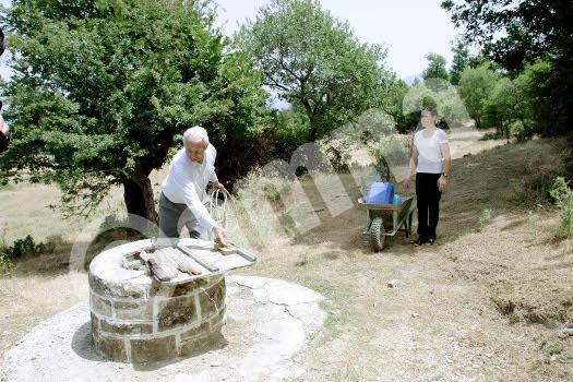 Αποτέλεσμα εικόνας για Αδειοδότηση αρδευτικών γεωτρήσεων