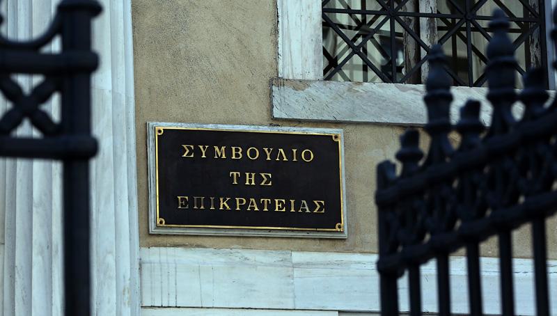 ΣτΕ: Οι φορολογικές αρχές οφείλουν να αποδεικνύουν την φοροδιαφυγή των ελευθέρων επαγγελματιών 03-19113429-174913ste