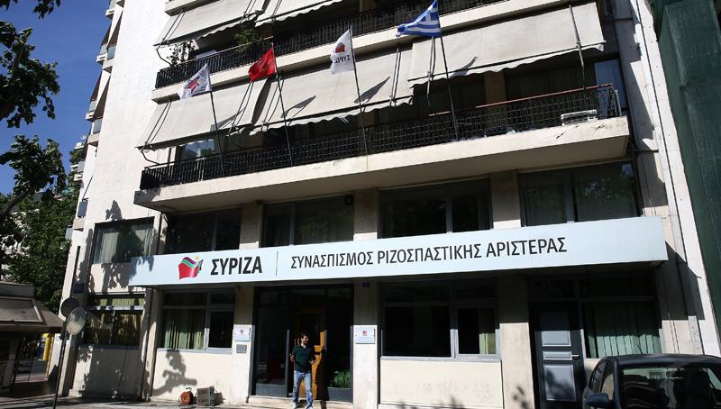 ΑΠΕ-ΜΠΕ/ΣΥΜΕΛΑ ΠΑΝΤΖΑΡΤΖΗ
