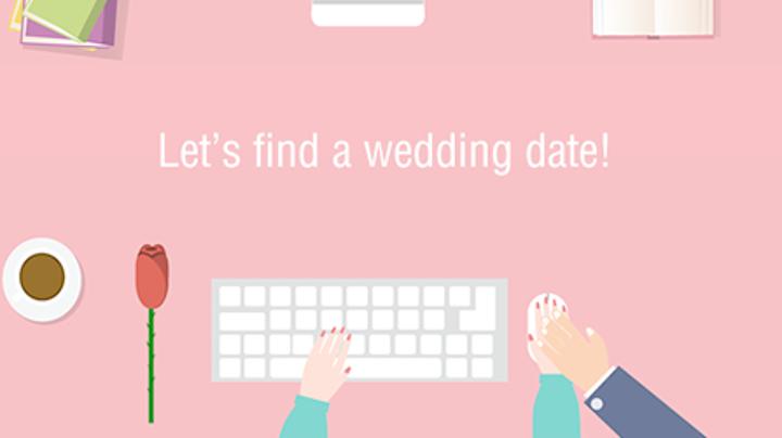 online dating πόλη του Μεξικού