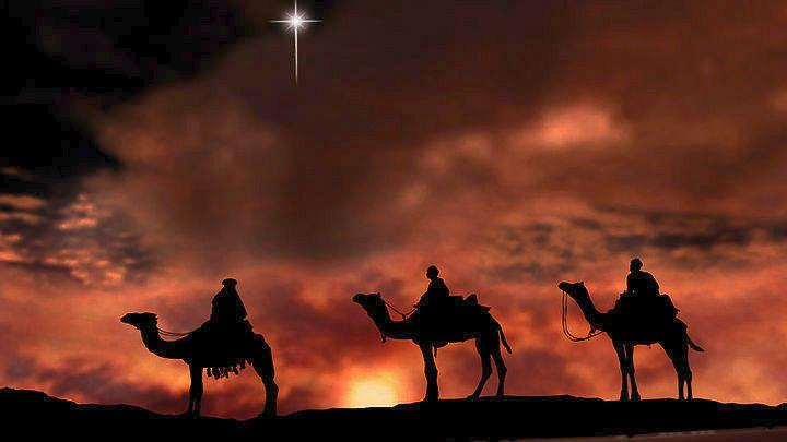 Χριστιανικός χρονολόγηση κινείται πολύ γρήγορα