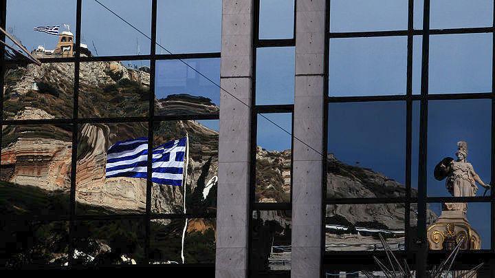 Αποτέλεσμα εικόνας για Deutsche Welle: Καθοριστικό για την Ελλάδα το 2018