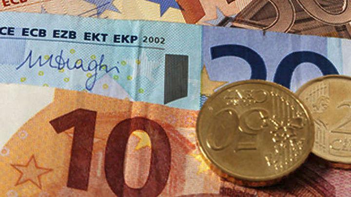 Greek budget showed primary surplus of 1.967 bln euros in 2017