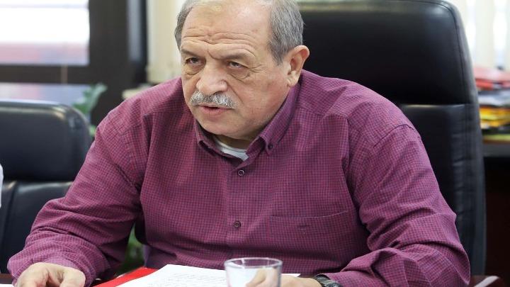 """""""Η προηγούμενη κυβέρνηση θέλησε να μετακυλήσει στο δημόσιο και τους πολίτες τα κόστη κακοδιαχείρισης του ΟΑΣΘ"""""""