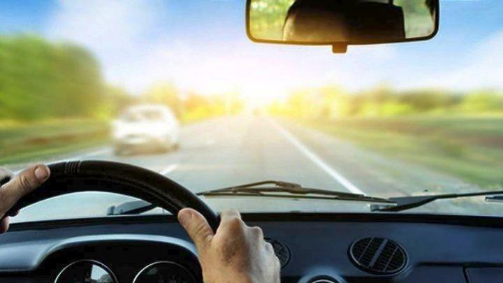 Η αλλαγή προς τα ηλεκτρικά αυτοκίνητα θέτει σε κίνδυνο 75.000 θέσεις  εργασίας στον τομέα της κατασκευής κινητήρων και κιβωτίων ταχυτήτων d48449ee867