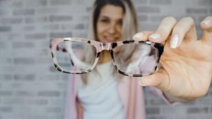 ... οπτικών ειδών - γυαλιών οράσεως θα ισχύσει από την Δευτέρα 1η  Οκτωβρίου 11cf7102ce3