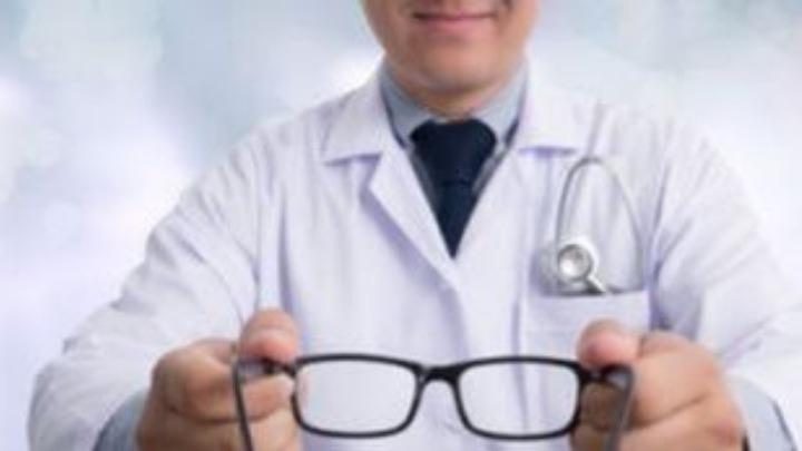 ... Παροχής Υπηρεσιών Υγείας (ΕΟΠΥΥ) το νέο σύστημα χορήγησης και  αποζημίωσης οπτικών ειδών - γυαλιών οράσεως 6d8fe771064