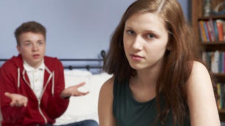 αθώα εφηβική ηλικία σεξ Ερασιτέχνης μαύρο πίπα