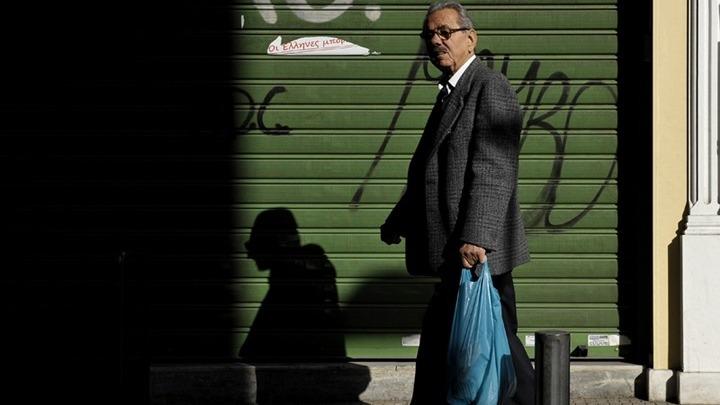 Ο πρωθυπουργός Αλ. Τσίπρας μπορεί να νιώσει ανακούφιση που η Επιτροπή έδωσε  το πράσινο φως για τον προϋπολογισμό του 2019 4863c6507e6