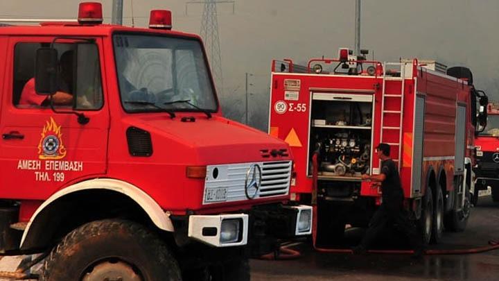 Ελλάδα   Δύο άνθρωποι βρέθηκαν νεκροί σε διαμέρισμα στην πλατεία Αττικής  κατά τη διάρκεια κατάσβεσης πυρκαγιάς 7a0372f1d13