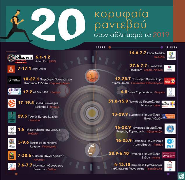 20 ραντεβού 16