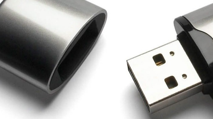 763801744f «Στικάκι» USB βρέθηκε στα παγωμένα κόπρανα μιας φώκιας (και δούλευε ακόμη)