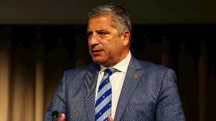 3ba15d46b74 «Θα επενδύσουμε στο θεματικό τουρισμό, όπως είναι ο γαστριμαργικός, με  στόχο την ενίσχυση της εξωστρέφειας της Περιφέρειας και την προβολή των  τοπικών ...