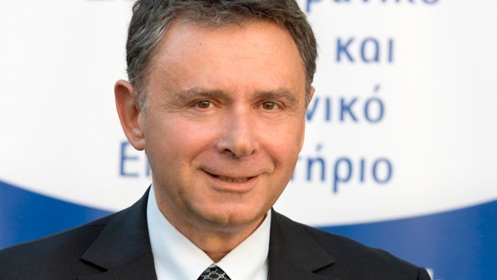 a4223564da0 Άρθρο στο ΑΠΕ-ΜΠΕ του Δρ. Α. Κελέμη: Νέες προοπτικές στην Ελληνογερμανική  οικονομική συνεργασία