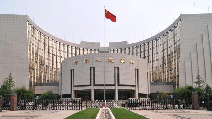 bd4868523346 ANA-XINHUA / Νέα μέτρα ανοίγματος του χρηματοπιστωτικού τομέα της θα  ανακοινωθούν σύντομα