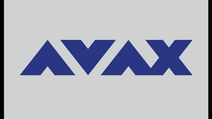 AVAX strengthens its presence in Qatar - ΑΠΕ-ΜΠΕ
