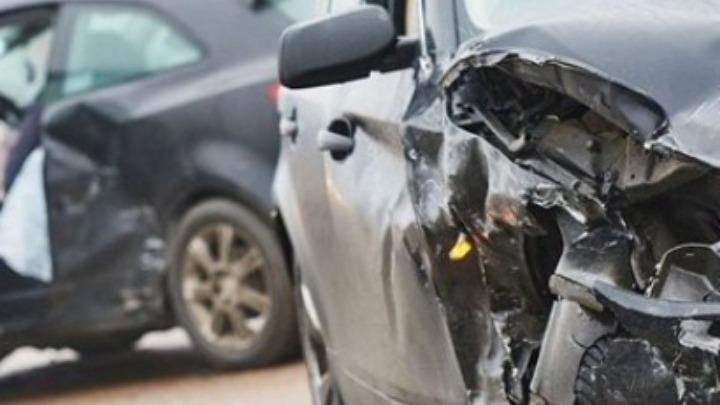 Αύξηση 3,9% σημείωσαν τα οδικά τροχαία δυστυχήματα τον Ιούλιο ...