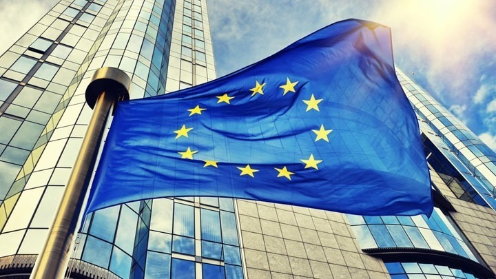 EU Commission approves Greece's 'Hercules' plan for non-performing ...