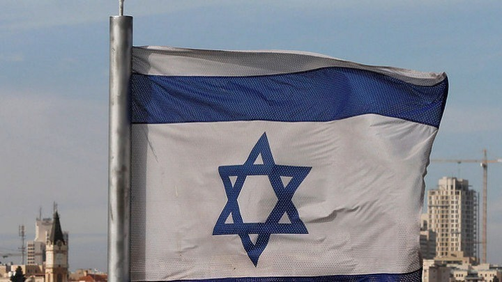 Israel supports Greece on Turkey-Libya maritime boundaries MoU