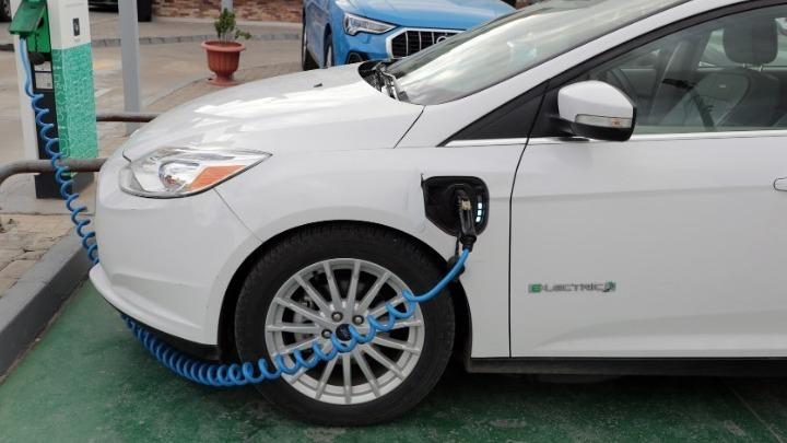 Ο ηλεκτρισμός, τα συνθετικά καύσιμα και το υδρογόνο αποτελούν τα κυριότερα  μελλοντικά ενεργειακά σενάρια της αυτοκίνησης - ΑΠΕ-ΜΠΕ