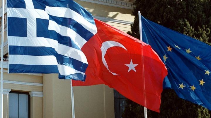 Αθηναϊκό Πρακτορείο Ειδήσεων - Μακεδονικό Πρακτορείο Ειδήσεων: home